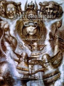 necronomicon-scriptie